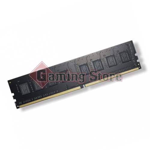 RAM GSKILL DDR4 VALUE SERIES F4 2133C15S 4GNS