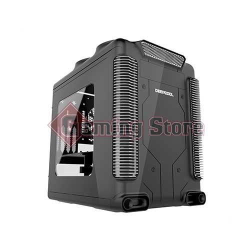 Deepcool Case Steam Castle