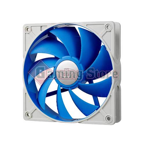 Deepcool Fan Silent UF 120R