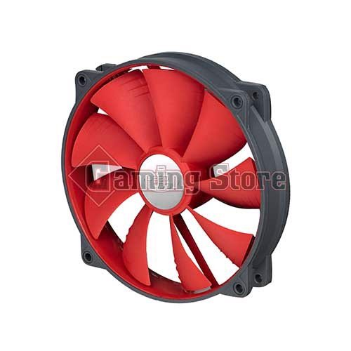 Deepcool Fan Silent UF 140R