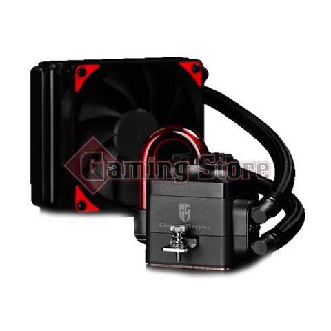 Deepcool Gamer Storm Captain 120 EX