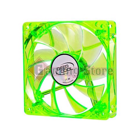 Deepcool X-Fan 120 U Led