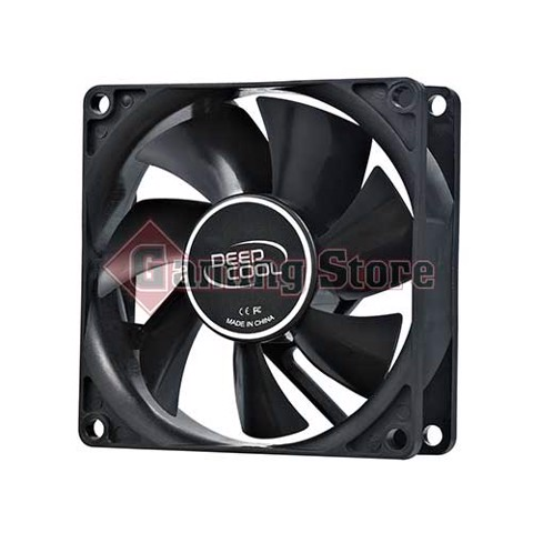 Deepcool X-Fan 80 Led