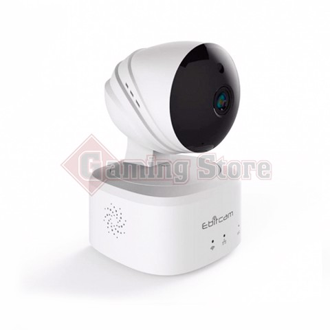 Ebitcam E2X 2.0MP Full HD
