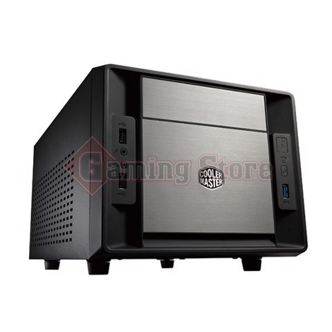 Cooler Master CASE ELITE 110/  ELITE 120 ADVANCE  (Mini ITX)