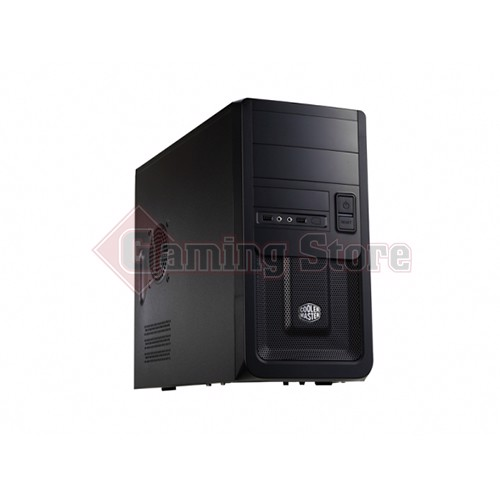 Cooler Master CASE Mini ELITE 343