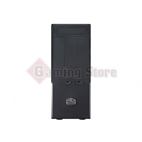 Cooler Master CASE Slim ELITE 361