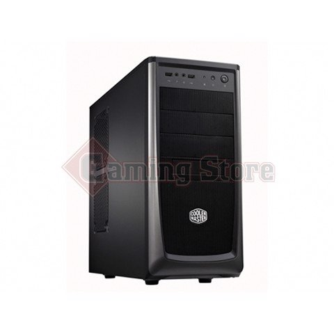 Cooler Master CASE ELITE 372