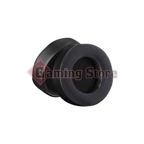 Cooling Gel Infused Cloth Replacement Ear Cushion Kit (Round) for Razer Kraken V2