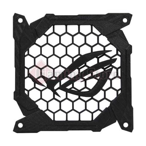 Gaming Store Grill Fan Asus ROG GS13