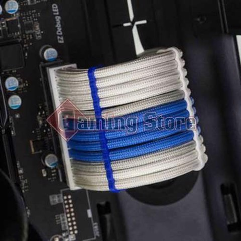 Gaming Store Sleeved Cable GS10
