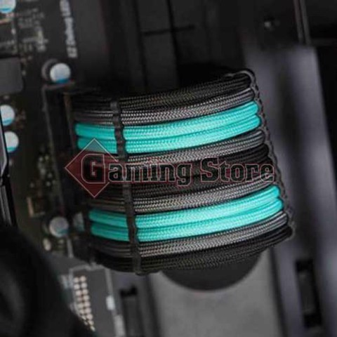 Gaming Store Sleeved Cable GS11
