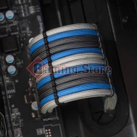 Gaming Store Sleeved Cable GS14