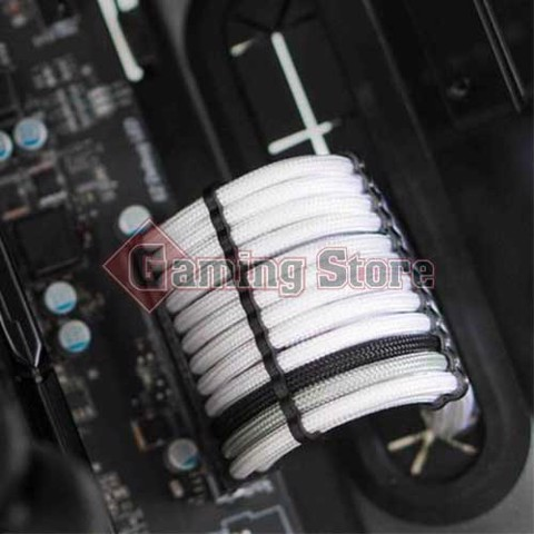 Gaming Store Sleeved Cable GS18