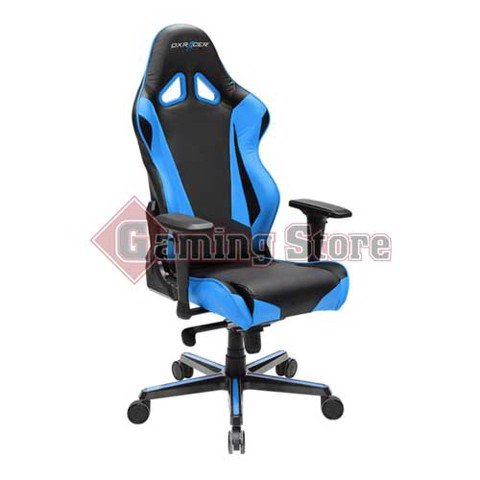 Ghế DXRacer Racing GC-R001-NB-V2