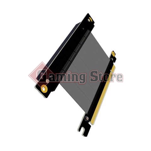 GS PCI-E X16 Riser SR Cable