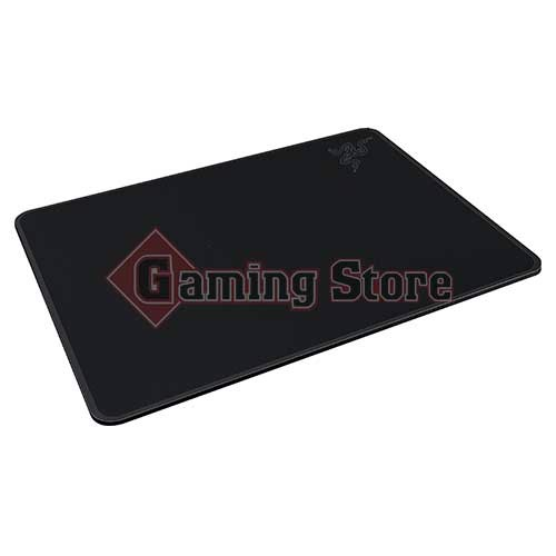 Razer Invicta Gunmetal Edition Mouse Mat