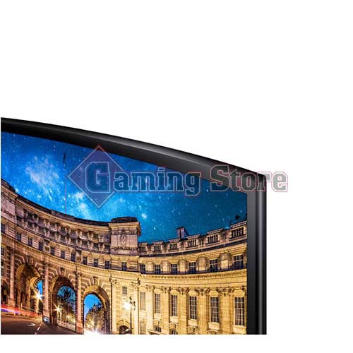 Samsung LED Cong Model C27F390