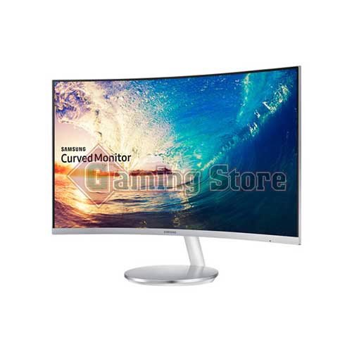 Samsung LED Cong Model  C27F591