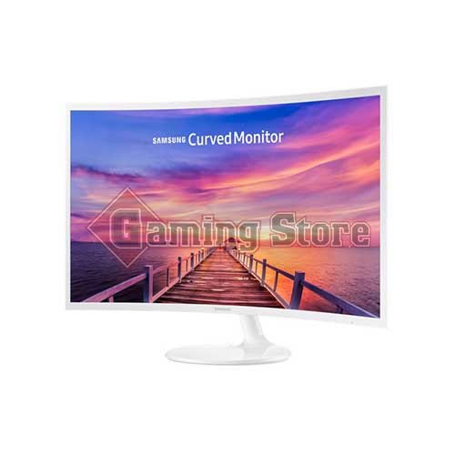 Samsung LED Cong Model  C32F391