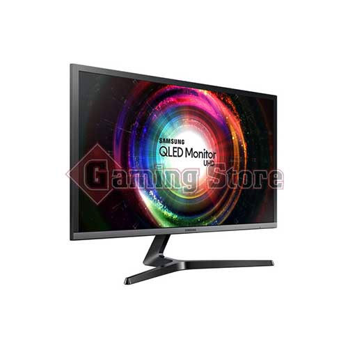 Samsung LED Cong Model LC27H711