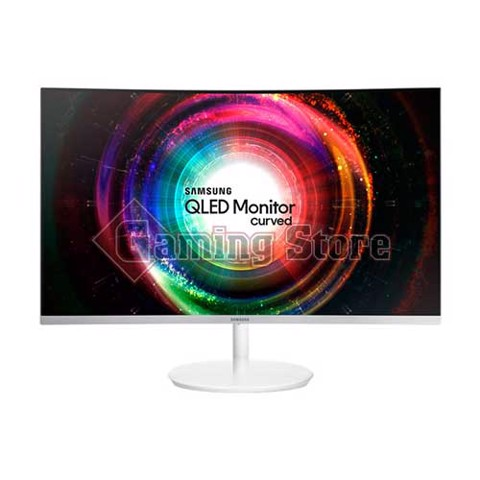 Samsung LED Cong Model  LC32H711