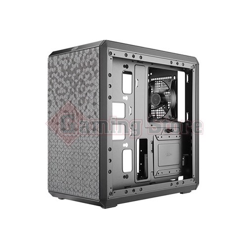 Cooler Master MasterBox Q300L (side window)