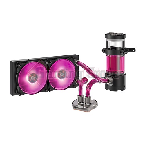 Cooler Master Masterliquid Maker 240
