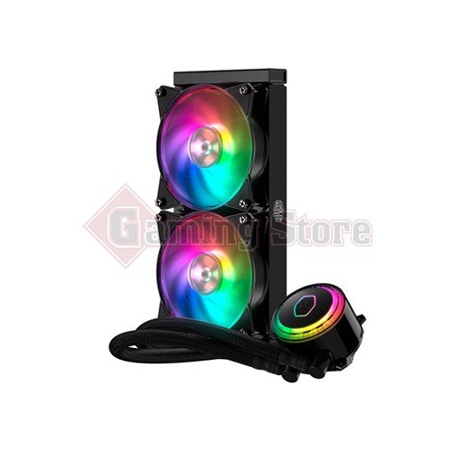 Cooler Master Masterliquid ML240R RGB