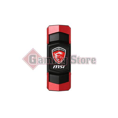 MSI SLI BRIDGE L GAMING