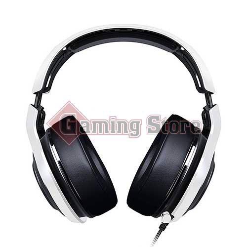 Destiny 2 Razer ManO'War Tournament Edition - Analog Gaming Headset