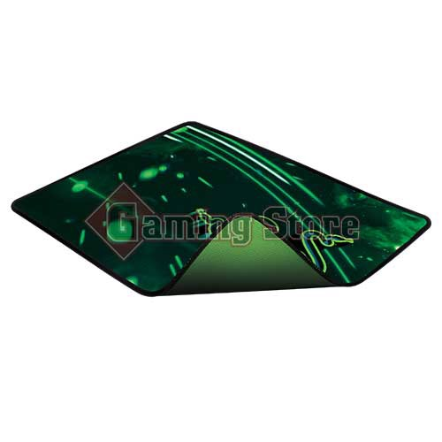 Razer Goliathus Speed Cosmic Edition - Soft Gaming Mouse Mat Large
