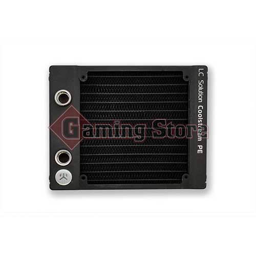 Radiator EK-CoolStream PE 120 (Single)