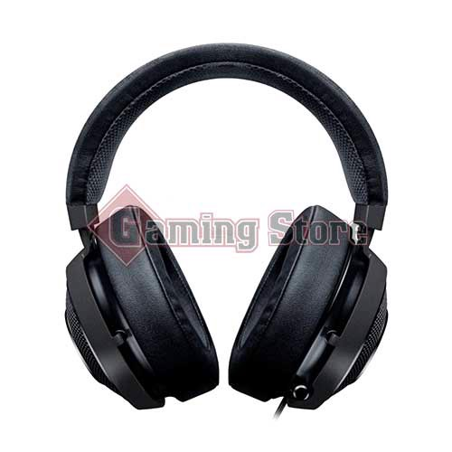 Razer Kraken 7.1 V2 Gunmetal Edition - Digital Gaming Headset