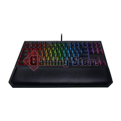 Razer BlackWidow Tournament