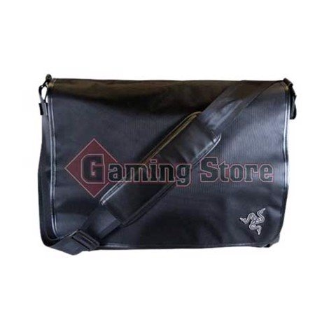 Razer Blade Nylon Stealth Bag 17'