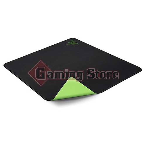 Razer Gigantus Elite Soft Gaming Mouse Mat