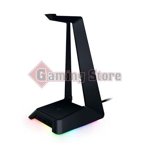 Razer Headphone Stand