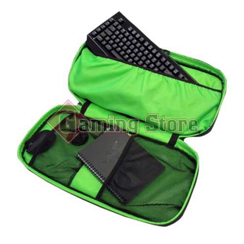 Razer Keyboard Bag(bulk)