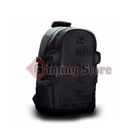 Razer Rogue 15.6 Backpack