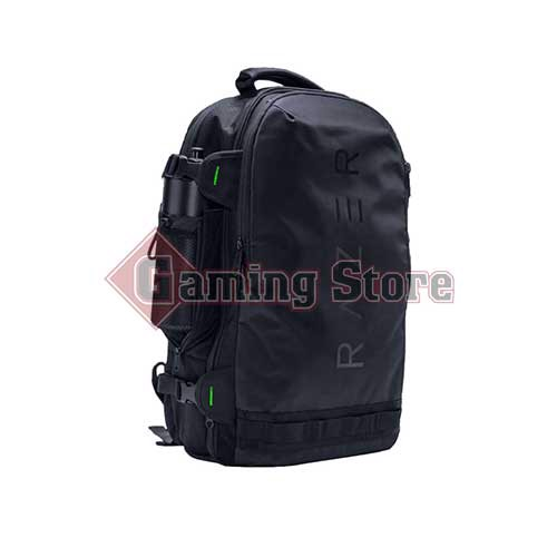 Razer Rogue 17.3 Backpack