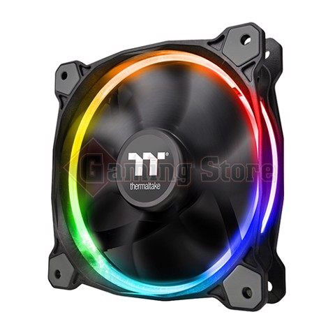 Thermaltake Riing Plus 12 RGB Sync