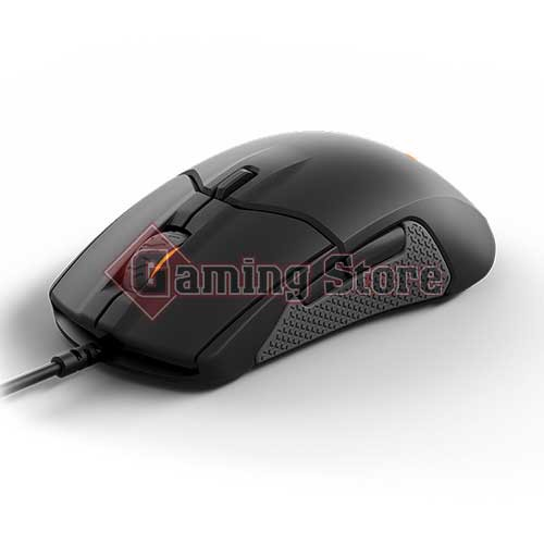 SteelSeries Sensei 310 Black (RGB)