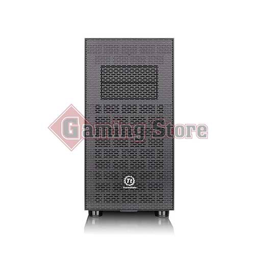 Thermaltake Core X31 Mid Tower Chassis