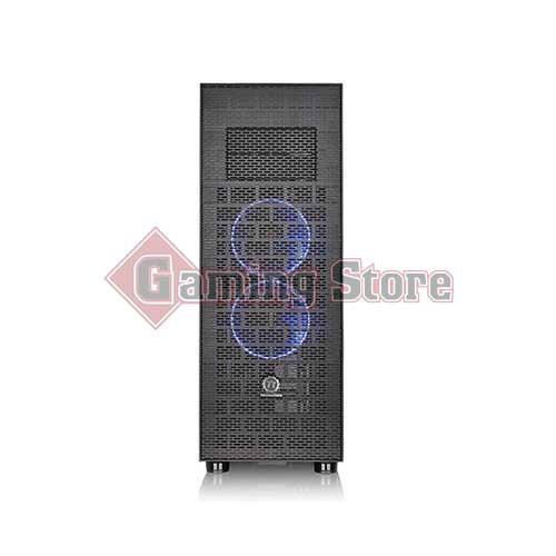 Thermaltake Core X71 Full Tower Chassis