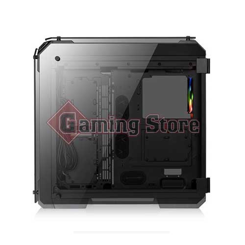 Thermaltake View 71 Tempered Glass RGB Edition Full Tower Chassis