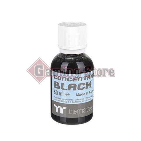 TT Premium Concentrate Black