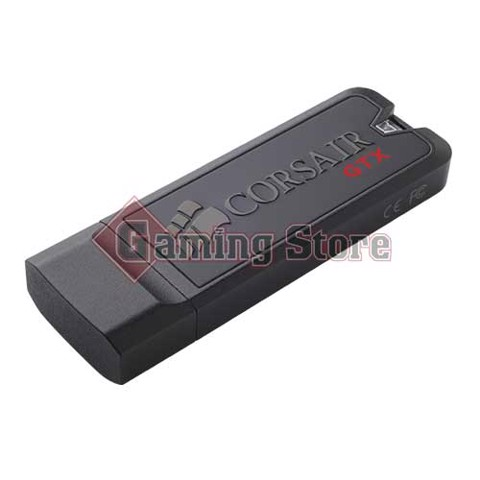 USB Corsair Flash Voyager® GTX USB 3.0 256GB Flash Drive