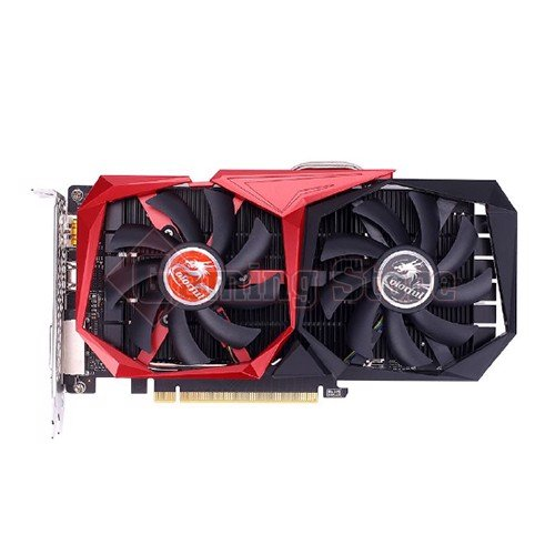 Colorful GeForce GTX 1060 NB 3GB