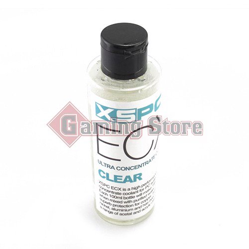 XSPC Coolant Clear